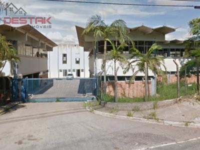 Prédio, Galpão Armazém / à venda em Distrito Industrial, Jundiai - SP