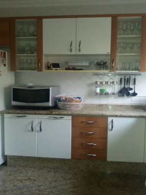 Casa / de 3 dormitórios em Jardim Bonfiglioli, Jundiai - SP