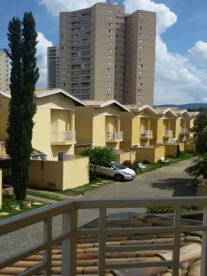 Casa / de 3 dormitórios à venda em Jardim Bonfiglioli, Jundiai - SP