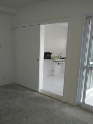 Apartamento / de 2 dormitórios à venda em Jardim Flórida, Jundiai - SP
