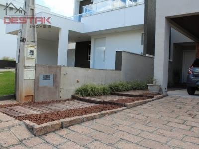 Casa / de 3 dormitórios à venda em Pq Centenário, Jundiai - SP