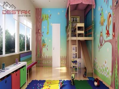 Casa / de 2 dormitórios à venda em Medeiros, Jundiai - SP