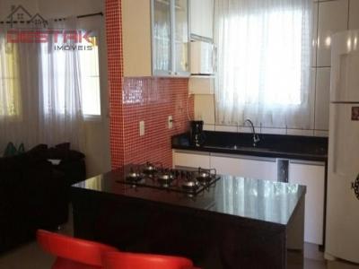 Casa / de 3 dormitórios à venda em Parque Centenário, Jundiai - SP