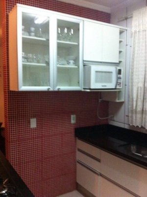 Casa / de 3 dormitórios em Parque Centenário, Jundiai - SP