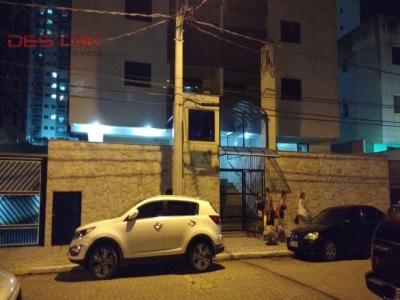 Apartamento / de 5 dormitórios à venda em Vila Tupi, Praia Grande - SP