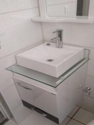 Apartamento de 2 dormitórios à venda em Vila Nova Jundiainópolis, Jundiaí - SP