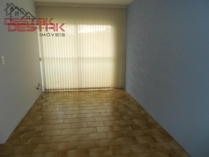 Apartamento / de 2 dormitórios à venda em Vila Nova Jundiainópolis, Jundiaí - SP
