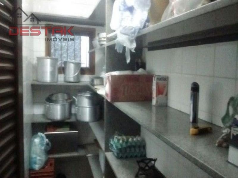 Rural, Chácara, Fazenda / de 4 dormitórios à venda em Jardim Currupira, Jundiaí - SP