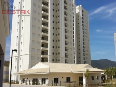 RESIDENCIAL - ELOY CHAVES